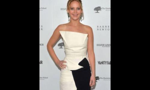 Jennifer is a smart woman